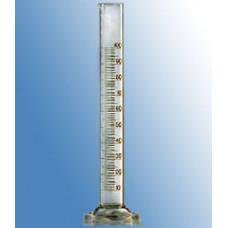 Цилиндр 1-1000-2 с нос ГОСТ1770-74 *