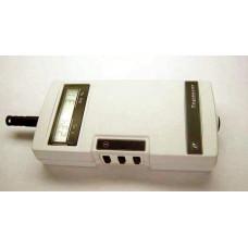 Гигрометр (термогигрометр) ИТ5-ТР (Измеритель температуры и относ. влажности)