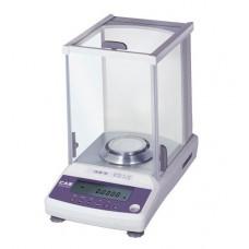 Аналитические весы CAUW-120D CAS