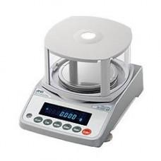 Электронные лабораторные весы DX-120WP, AND