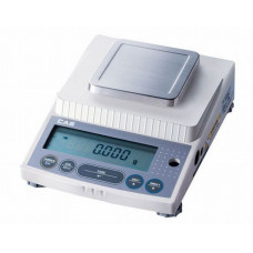 Лабораторные весы CBL-3200H CAS
