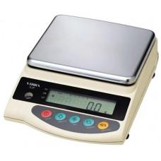 Лабораторные весы VIBRA SJ-6200CE Shinko