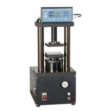 Пресс испытательный гидравлический малогабаритный ПГМ-500МГ4А