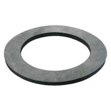 Уплотнительное резиновое кольцо