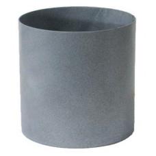 Мерный сосуд МП-1 (1 л)