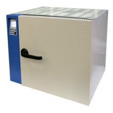 Шкаф сушильный LOIP LF-60/350-GG1
