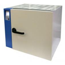 Шкаф сушильный LOIP LF-120/300-VG1