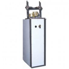 Выпрессовочное устройство ВУ-АСО (380В)