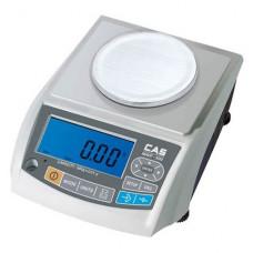Лабораторные весы MWP-600 CAS