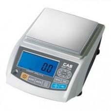 Лабораторные весы MWP-1500 CAS
