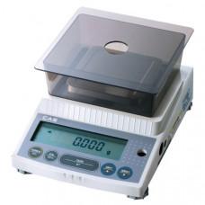 Лабораторные весы CBL-220H CAS