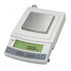 Лабораторные весы CUX-420H CAS