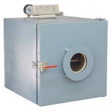 Вакуумный сушильный шкаф ШСВ-65/3,5Г15