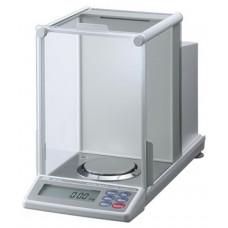 Аналитические весы GH-200 AND