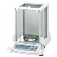 Аналитические весы GR-120 AND
