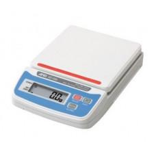 Весы порционные A&D HT-500