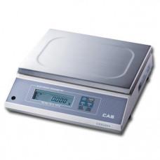 Лабораторные весы CBX 32KH CAS
