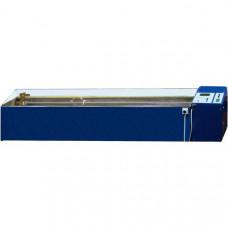 Дуктилометр автоматический с электронным блоком ДАФ-980