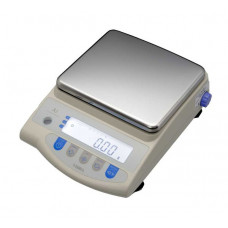 Лабораторные весы VIBRA AJ-6200CE Shinko