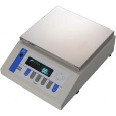 Лабораторные весы VIBRA LN 31001CE Shinko