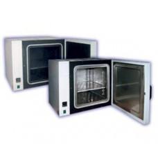 Электропечь SNOL 67/350 (программируемый терморегулятор, нержавеющая сталь)