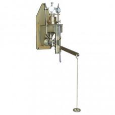 Прибор компрессионный для испытания грунтов ПКГ-Ф