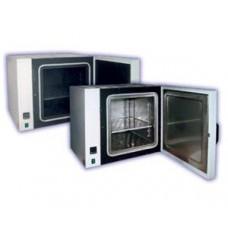 Электропечь SNOL 67/350 (электронный терморегулятор, нержавеющая сталь)