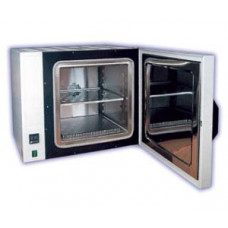 Электропечь SNOL 58/350 (электронный терморегулятор)