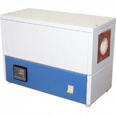 Печь трубчатая LOIP LF LF-50/500-1200