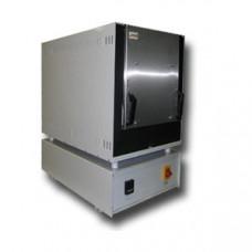 Электропечь SNOL 15/1300 (электронный терморегулятор)