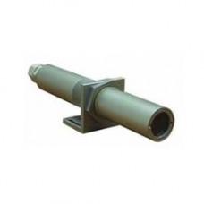 Пирометр C-700