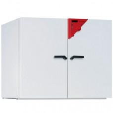 Сухожаровой шкаф FED 400, Binder