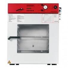 Шкаф сушильный вакуумный VDL 115, Binder