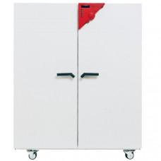 Сухожаровой шкаф FED 720, Binder