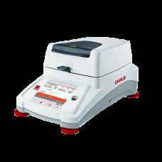 Анализатор влажности Ohaus MB120