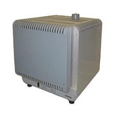 Муфельная печь МИМП-17М