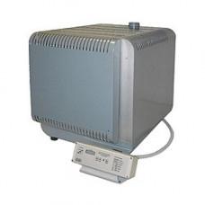 Муфельная печь МИМП-17П