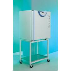 Сухожаровой шкаф Ecocell 111 Standart-line, BMT