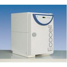 Сухожаровой шкаф Ecocell 22 Standart-line, BMT
