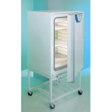 Сухожаровой шкаф Ecocell 222 Comfort-line, BMT