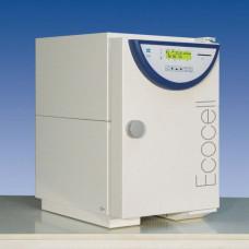 Сухожаровой шкаф Ecocell 22 Comfort-line, BMT