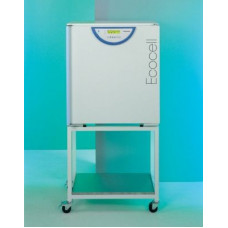 Сухожаровой шкаф Ecocell 111 Comfort-line, BMT