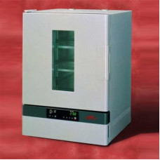 Сухожаровой шкаф MOV-112, Sanyo (Panasonic)