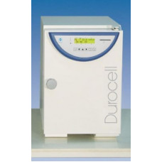 Сухожаровой шкаф Durocell 22 CL, BMT
