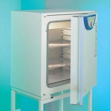 Сухожаровой шкаф Ecocell 55 Standart-line, BMT
