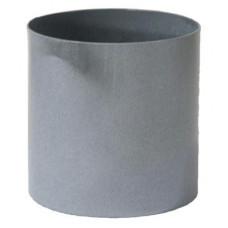 Мерный сосуд 2 л МП-2