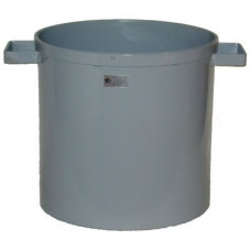 Мерный сосуд 20 л МП-20
