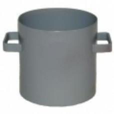 Мерный сосуд 10 л МП-10