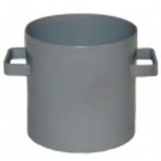 Мерный сосуд 50 л МП-50