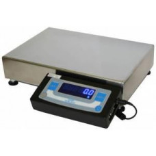 Весы лабораторные ВМ12001М-II, ОКБ Веста